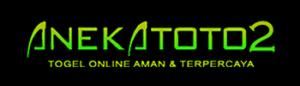 www.anekadua.xyz