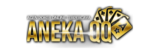 www.anekaqq.casa