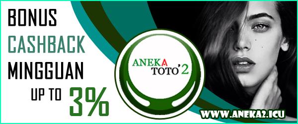 cashback-aneka2