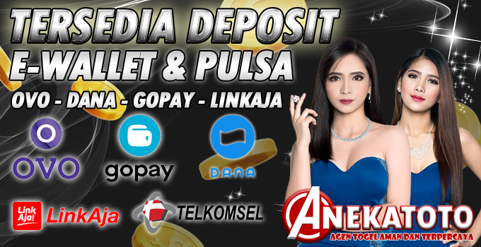 Aneka1